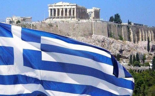 Reuters: Ο ήλιος πλέον λάμπει πάνω από την Ελλάδα – Έτοιμη για τις αγορές