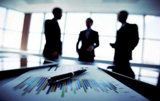 Erasmus για Νέους Επιχειρηματίες: Ένα πρόγραμμα με πολλαπλά οφέλη (βίντεο)