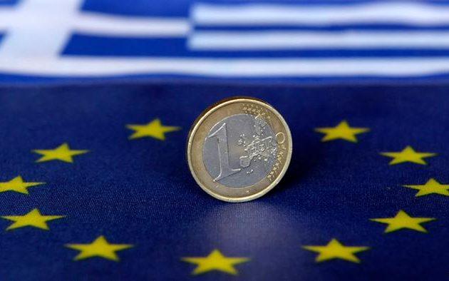 ESM: Αυτά πρέπει να κάνει η Ελλάδα μετά το τέλος των μνημονίων