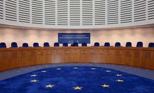Ευρωβουλή και ΕΤΕπ θα δώσουν αποζημίωση 10.000 ευρώ σε υπαλλήλους για ηθική παρενόχληση