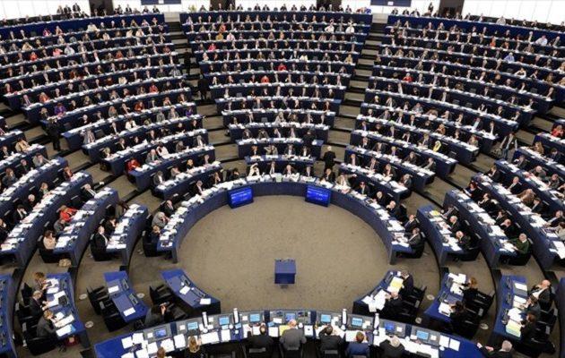 Ποιοι είναι οι πιο καλοπληρωμένοι ευρωβουλευτές – Τι αποκαλύπτει έκθεση