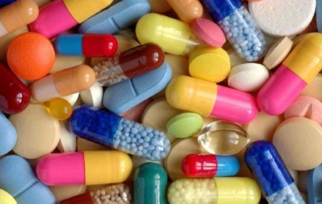 Ανακαλούνται παντού στην ΕΕ Κινέζικα φάρμακα που προκαλούν καρκίνο – Ποια είναι