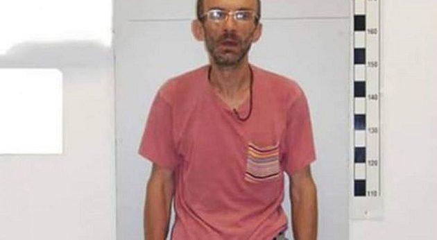 Συνελήφθη στην Ομόνοια ο Γεωργιανός που απέδρασε από την Ευελπίδων
