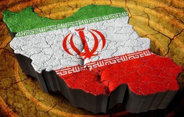 Το Ιράν αρνείται ότι είναι σε οικονομικό αδιέξοδο από τις αμερικανικές κυρώσεις