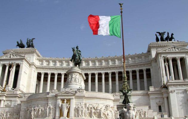 Ο πρεσβευτής της Τουρκίας στη Ρώμη κλήθηκε στο ιταλικό ΥΠΕΞ να «τα ακούσει» για την εισβολή στη Συρία