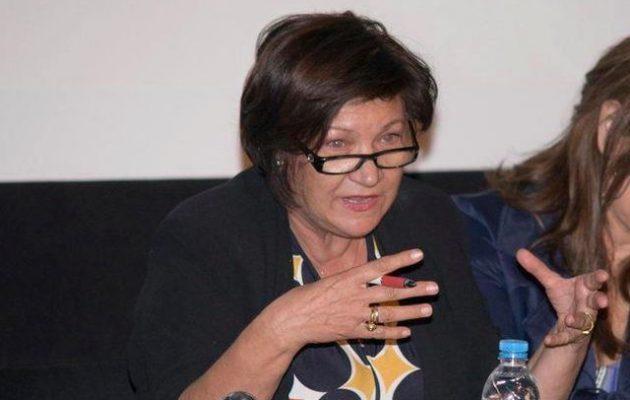 Καταγγελία ΣΟΚ από την πολεοδόμο Καραβασίλη για το όργιο αυθαιρεσιών στο Μάτι που κατέληξαν σε ολοκαύτωμα