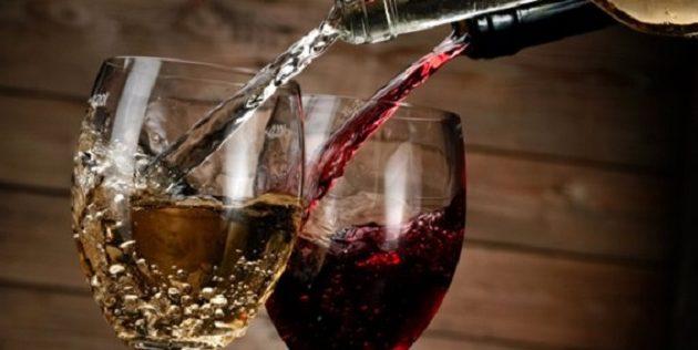 Τα ελληνικά κρασιά κατακτούν την Αυστραλία
