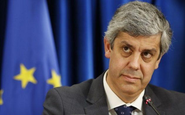Σεντένο: Το Eurogroup Δεκεμβρίου αποφασίζει για κυρώσεις στην Ιταλία – Oι ημερομηνίες – κλειδιά