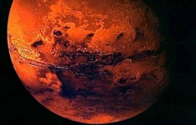 Διαγωνισμός της Ευρωπαϊκής Διαστημικής Υπηρεσίας στέλνει την φωνή σας στον… Άρη