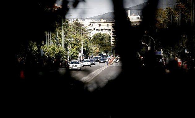 Πώς και γιατί Ρώσοι πράκτορες πήγαν να «τινάξουν» στον αέρα τη λύση με την πΓΔΜ