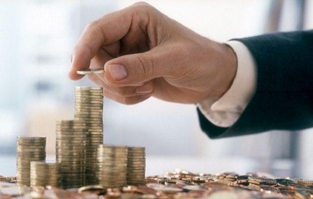 Στην κορυφή η Ελλάδα: Πρώτη στο Σχέδιο Γιούνκερ – Έρχονται 11 δισ. επενδύσεις