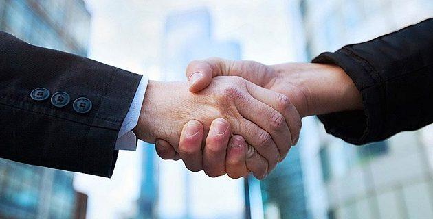 Super deal αλλάζει τα δεδομένα στο λιανεμπόριο – Ποια συμφωνία επετεύχθη