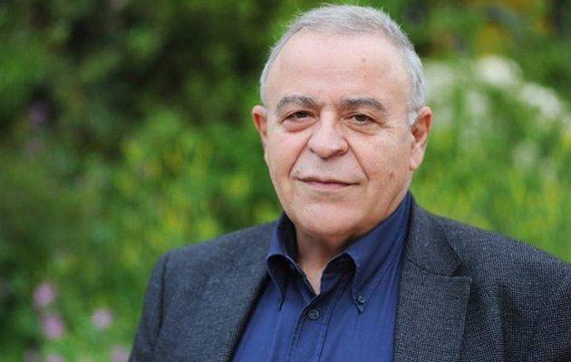 Μυτιλήνη: Ο αγωνιστής-καθηγητής Σταύρος Τσακυράκης επέλεξε τον τόπο του για να πεθάνει