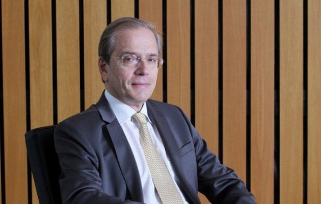 Παρευξείνια Τράπεζα: Προς χρηματοδότηση 17 ελληνικά έργα και επενδύσεις 500 εκατ. ευρώ