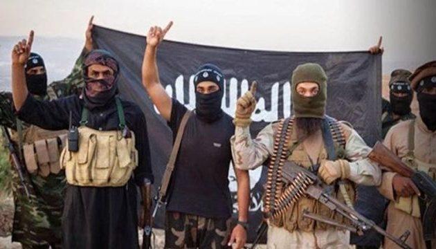Πάνω από 20.000 τζιχαντιστές βρίσκονται ακόμη σε Ιράκ και Συρία, λέει ο ΟΗΕ