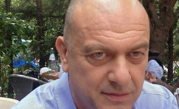 Κατά Σαμαρά ο πρώην διευθυντής του Kολεγίου – «Ο κακομαθημένος γιόκας σου…»