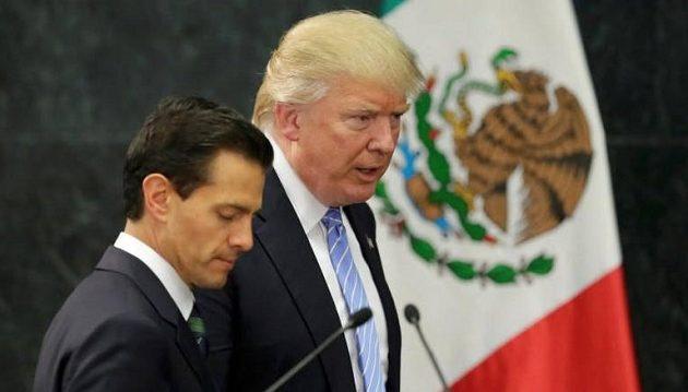 Μεξικό πορνό κανάλι