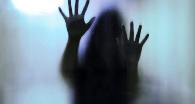 15χρονη βιάστηκε από τον αδελφό της, έκανε άμβλωση και την βάζουν φυλακή