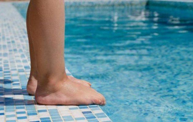 Τραγικό δυστύχημα στη Ρόδο: Πνίγηκε 7χρονη σε πισίνα ξενοδοχείου