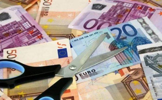 Τράπεζες: Ποια δάνεια ετοιμάζουν για «κούρεμα» από  50% έως 85%