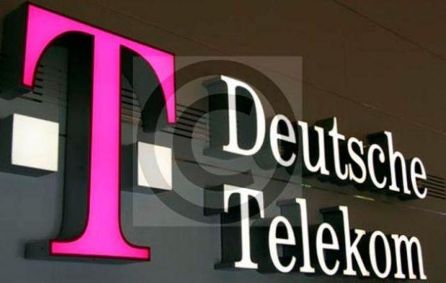 Οι γερμανικές επιχειρήσεις φεύγουν «τρέχοντας» από το Ιράν πειθαρχώντας στις κυρώσεις των ΗΠΑ