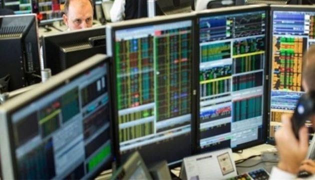 «Κοκκινίζουν» τα ευρωπαϊκά χρηματιστήρια υπό τον φόβο μετάδοσης «τουρκικού ιού»