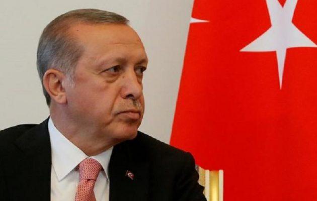 Ο Ερντογάν συγκαλεί το υπουργικό συμβούλιο με πρώτο θέμα τους S-400