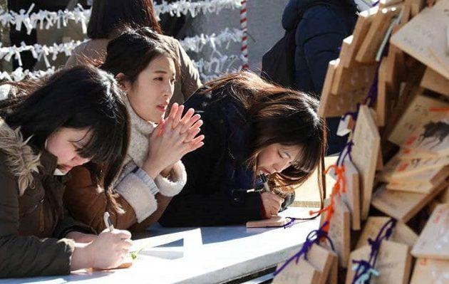Ιατρική σχολή στο Τόκιο δεν ήθελε γυναίκες φοιτήτριες και παραποιούσε τους βαθμούς