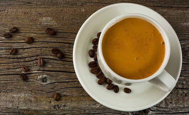 Ποια χώρα απαγόρευσε την πώληση καφέ στα σχολεία