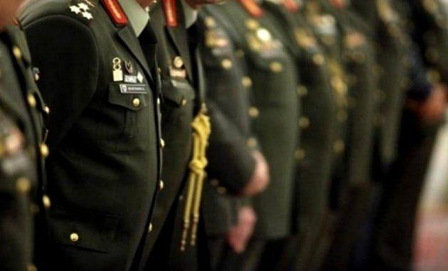 Αυτοί είναι οι νέοι αρχηγοί σε Πυροσβεστική και Αστυνομία (φωτο)