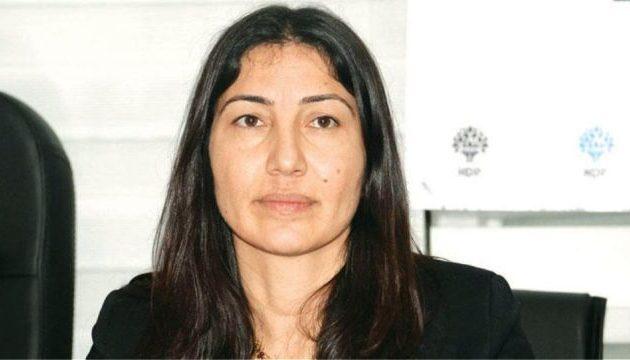 Κούρδισσα πρώην βουλευτής της Τουρκίας πέρασε τον Έβρο και ζήτησε άσυλο στην Ελλάδα