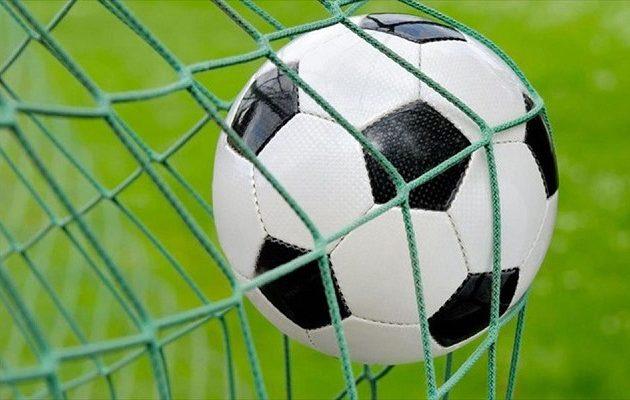 Πασίγνωστος ποδοσφαιριστής κατηγορείται για παράνομο στοιχηματισμό (φωτο)