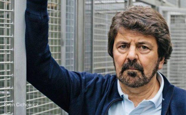 Οργή στην επιστημονική κοινότητα για τη δίωξη του κορυφαίου Έλληνα επιστήμονα Ν. Λογοθέτη