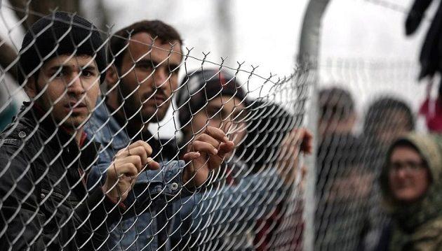 Γερμανικός Τύπος: Στα κλειστά κέντρα «η απογοήτευση και η βία» των μεταναστών θα αυξηθούν