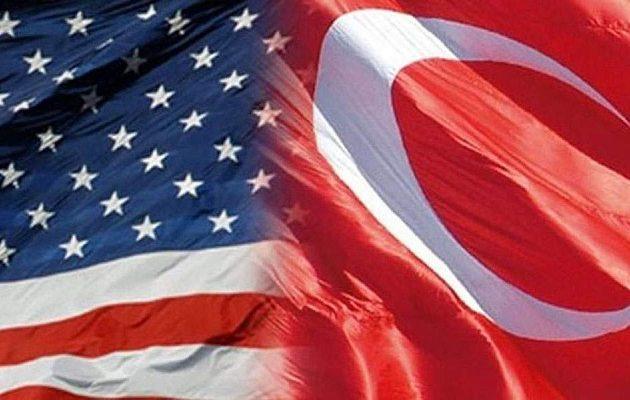 H Τουρκία περιμένει άρση των αμερικανικών κυρώσεων μετά την αποφυλάκιση Μπράνσον