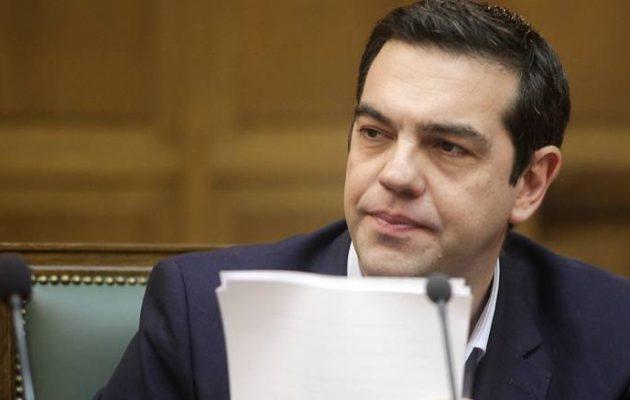 Και τώρα τρέχουμε: «Γκάζια» Τσίπρα σε υπουργούς – Υπουργικό με φόντο τη ΔΕΘ
