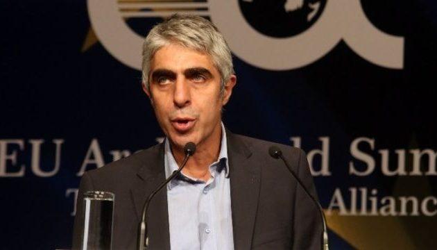 Γιώργος Τσίπρας: Στη ΔΕΘ θα ακουστούν «συγκεκριμένα μέτρα»-ανάσα για την κοινωνία