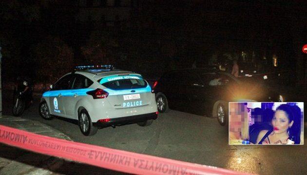 Πού ψάχνουν για τη δολοφονία της 33χρονης στην Κηφισιά – Ο δεσμός με άνθρωπο της νύχτας (φωτο)