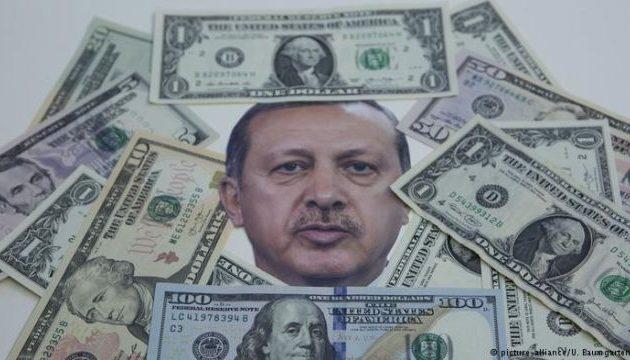Γιατί οι γερμανικές εφημερίδες λένε ότι ο Ερντογάν πρέπει να… μάθει από τον Μαδούρο