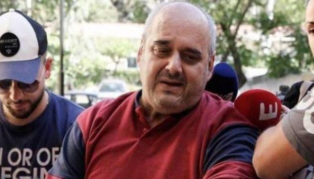 Στη «στενή» για 42 χρόνια o βιαστής της Δάφνης – Κανένα ελαφρυντικό για το κολαστήριό του