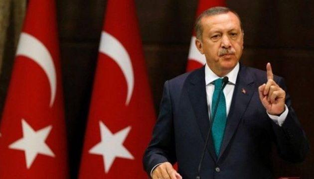 Ο Ερντογάν πουλάει τουρκικές υπηκοότητες για να μαζέψει λεφτά – Κάνει εκπτώσεις έως και 70%