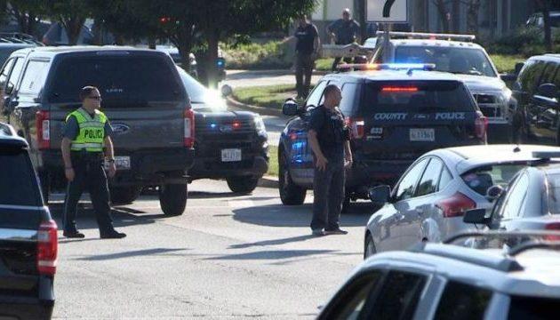 Πυροβολισμοί στο Σιράκιουζ της Νέας Υόρκης – Τουλάχιστον επτά τραυματίες