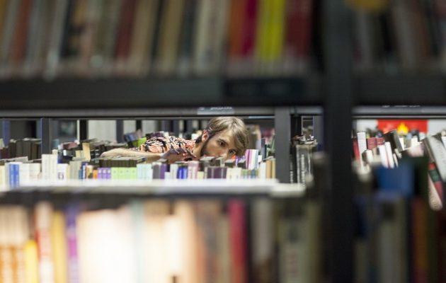 Νέα ακαδημαϊκή χρονιά με προσφορές και προνόμια για όλους τους φοιτητές από το CU