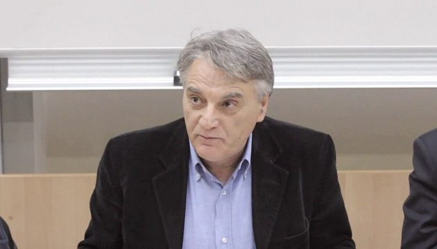 Πουλάκης: Πώς η κυβέρνηση επιχειρεί να ακυρώσει την απλή αναλογική (βίντεο)