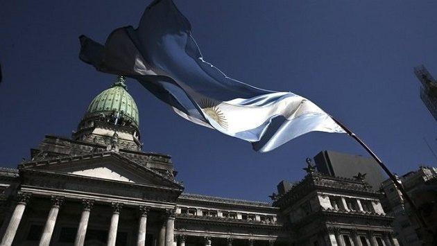 Το ΔΝΤ «πάγωσε» δόση 3 δισ. δολαρίων στην Αργεντινή