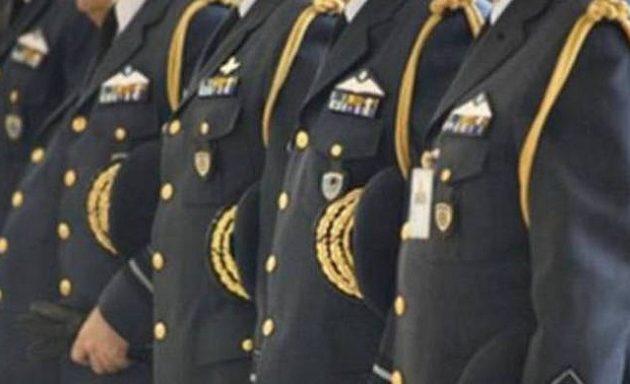 Ξεκίνησε η καταβολή των αναδρομικών στα στελέχη των Ενόπλων Δυνάμεων