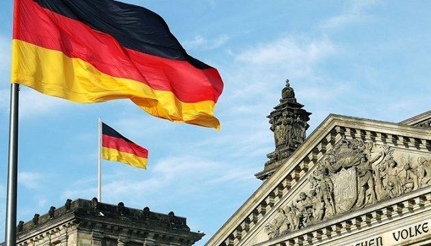 Goldman Sachs: Επιτακτική ανάγκη η αύξηση δημόσιων δαπανών στη Γερμανία