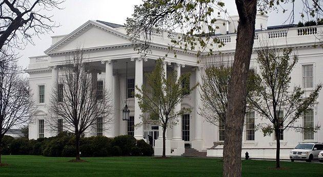 Ποιος κορυφαίος σύμβουλος του Τραμπ αποχωρεί από τον Λευκό Οίκο