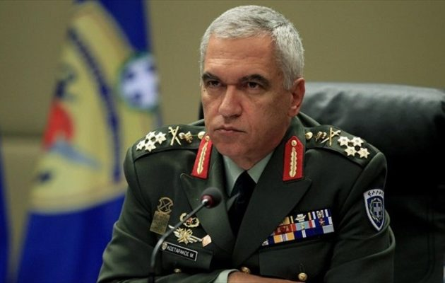 Δυσαρέσκεια στην κυβέρνηση για τις δηλώσεις πολιτικής σκοπιμότητας Κωσταράκου