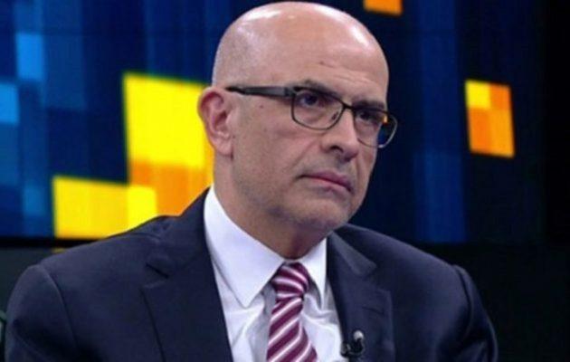 Αποφυλακίστηκε ο Tούρκος βουλευτής που είχε αποκαλύψει ότι ο Ερντογάν έδινε όπλα σε τζιχαντιστές